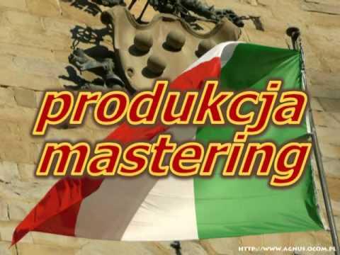 Ciao Italia karaoke