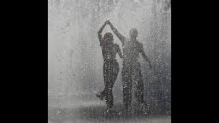 VIRGO * JAN * 2019* ALTHOUGH HEARTACHE FROM THE PAST YOU LEARN TO DANCE TOGETHER, IN THE RAIN