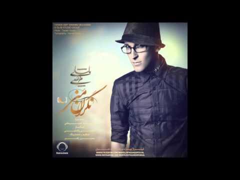 persisk musik