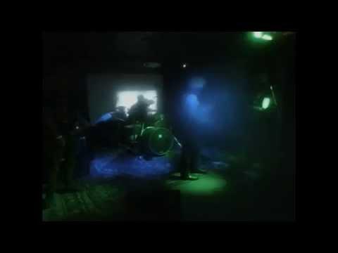 Live @ Opus Underground, Salem, MA. 07.20.15