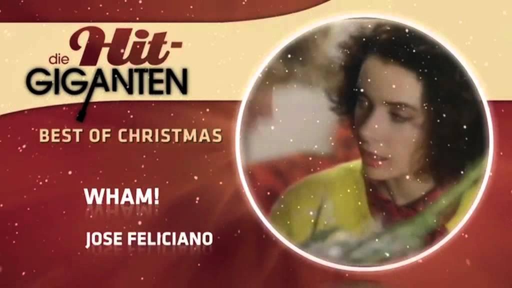 Hit Giganten Weihnachten.Hit Giganten Best Of Christmas