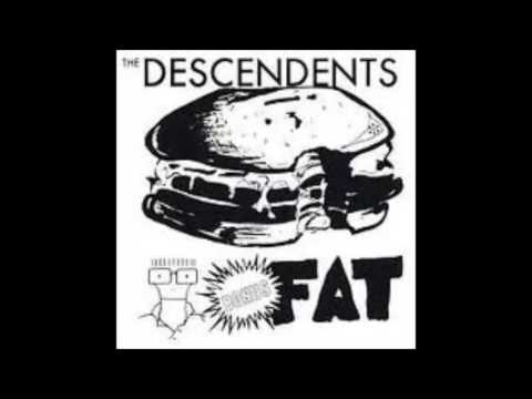 Fat Bonus - FULL EP mp3
