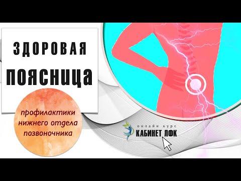 Упражнения для похудения - takprostocc