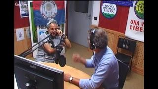 onda libera - 18/08/2017 - Giulio Cainarca