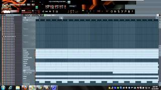 Soulja Boy Im Boomin Remake + (flp file) NEW LINK!!