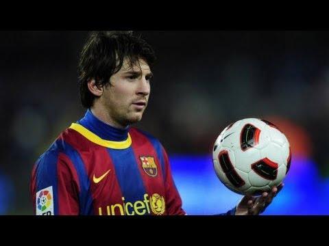Lionel Messi - Top 20 Dribbles Ever (No Goals) || HD || اجمل 20 مراوغة - ليونيل ميسي