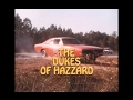 watch he video of Dukes of Hazzard Season 2 Opening and Closing Credits and Theme Song