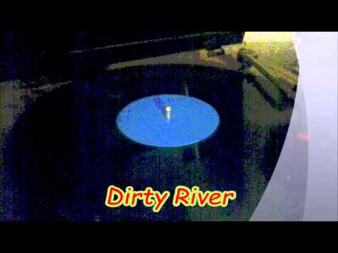 Cammy O'Keefe Presents Songs From ''Digby Richards'' HARLEQUIN RECORD
