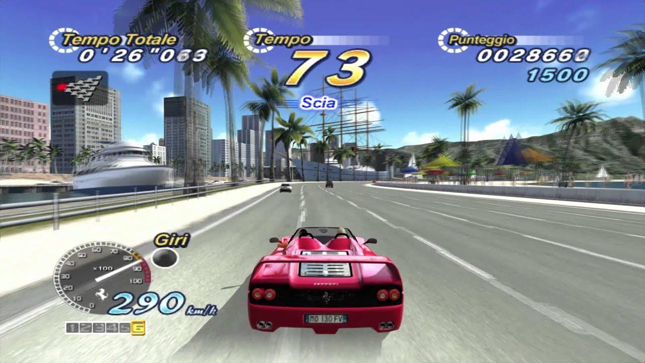 FreetoPlaySpiele für die Xbox 360 Fünf Spiele die ihr