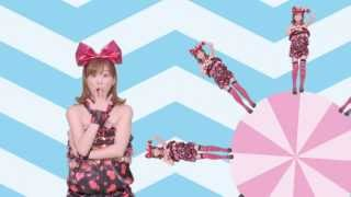 重盛さと美 タツミコーポレーション CM Satomi Shigemori | TATSUMI CORPORATION commercial 関連サイト:タツミコーポレーション TV-CM ...