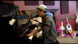 "Andy Grammer - ""Fine By Me"" Live Performance"