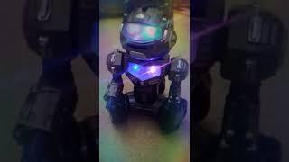 #говорящий робот#мультики# песенки для детей#приколы#фильмф #музыка#