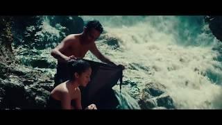 Film Sultan Agung / hanung bramantyo