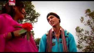 Video Santi Re Santi Re | Kumaoni New 2014 Hit Song | Balveer Rana download MP3, 3GP, MP4, WEBM, AVI, FLV Agustus 2018
