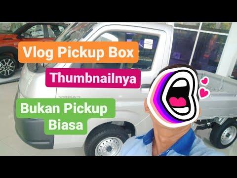 suzuki-pickup-box-bang-fred