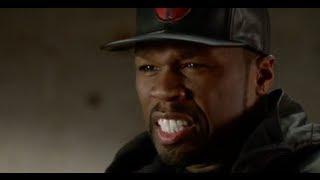 50 Cent - NFL Draft Commercial ESPN 2013 (HD)