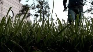 NAKSHATRA Trailer-1
