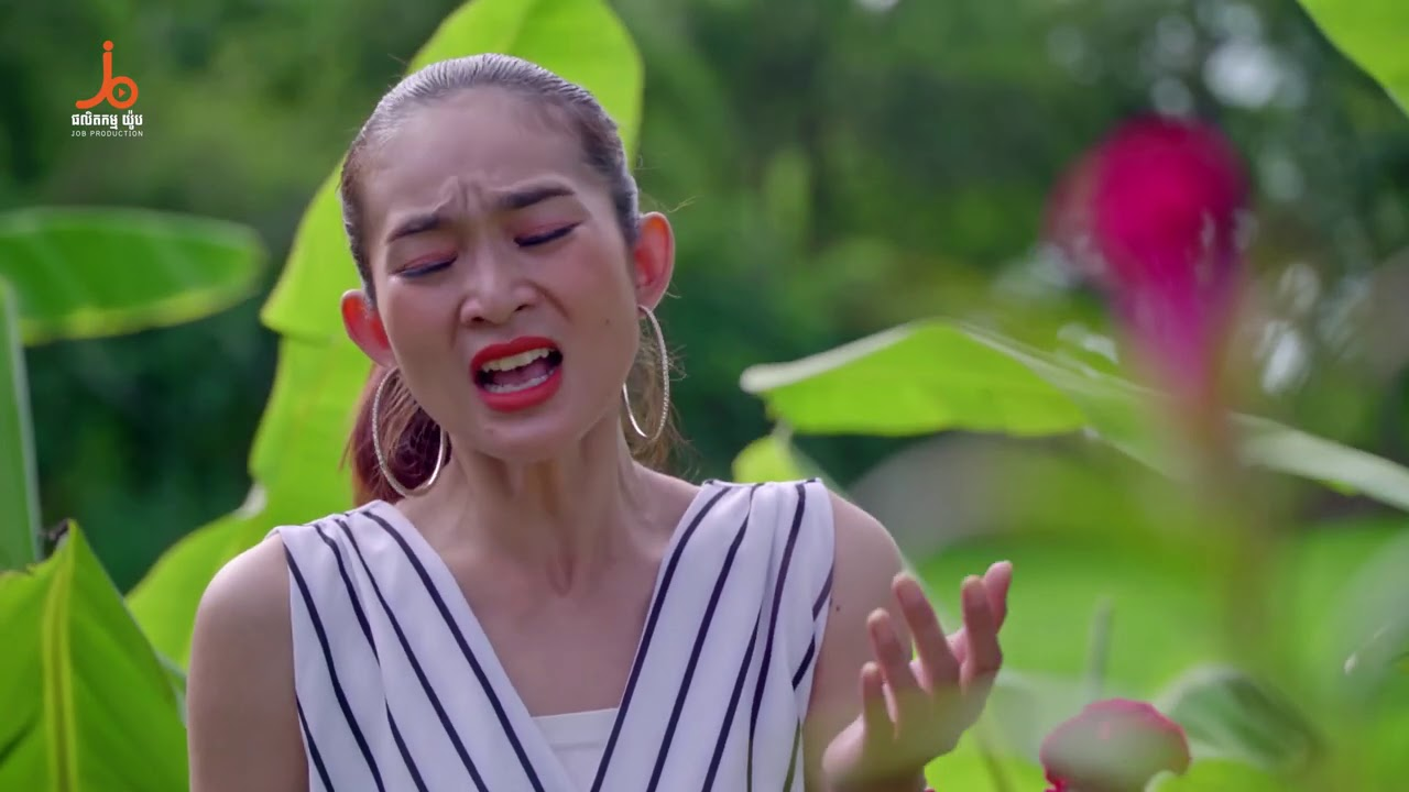 「official Lipsync」បងប្អូនខ្លះ | ហេង វិមាន | OST រឿង បងប្អូនខ្លះ
