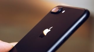 iPhone 7 Plus - recenzja, Mobzilla odc. 338