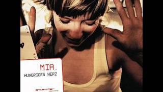 mia - hungriges herz