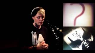 Youdio | Otep Shamaya Fan Video | Ghost World