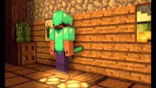 Video One Call Away Minecraft Cover By James Dwyer download MP3, 3GP, MP4, WEBM, AVI, FLV Juni 2018
