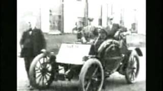 Thomas Edison - Vídeo de SUPERAÇÃO