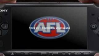 AFL Challenge Trailer