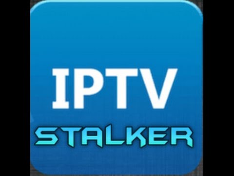 IPTV Stalker: Pay $5.99 Per month VS $80.00 for the entire year.
