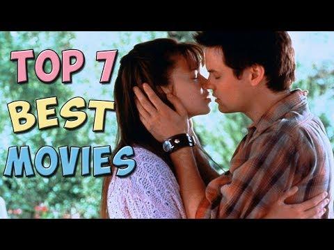 20 лучших фильмов 2016 года -