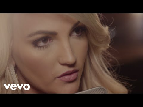 Jamie Lynn Spears - How Could I Want More