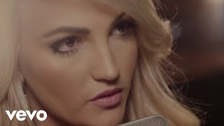 Repeat youtube video Jamie Lynn Spears - How Could I Want More