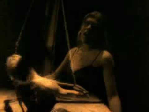 Evergrey - For every tear that falls