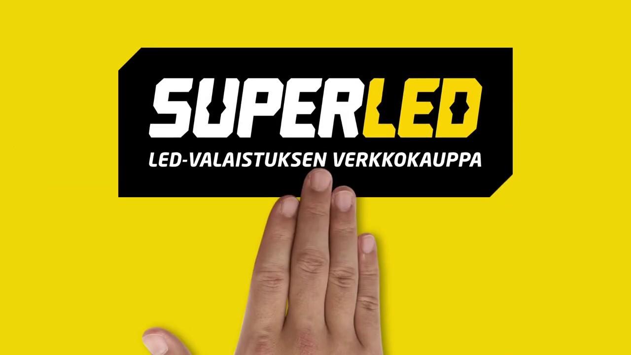 SUPER LED-Monitor mit hohem Kontrastverhältnis, HDMI-Anschluss und 54,61 cm (21,5 Zoll) Bildschirmdiagonale