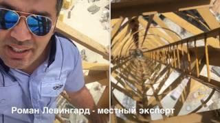 Профессия крановщик башенных кранов