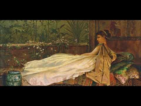 """Jules Massenet """"Don Quichotte"""" (Michel Plasson)"""