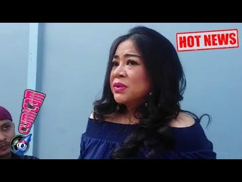 Hot News! Coret Nama Juwita dari Keluarga, Ini Komentar Anisa Bahar - Cumicam 21 Februari 2018