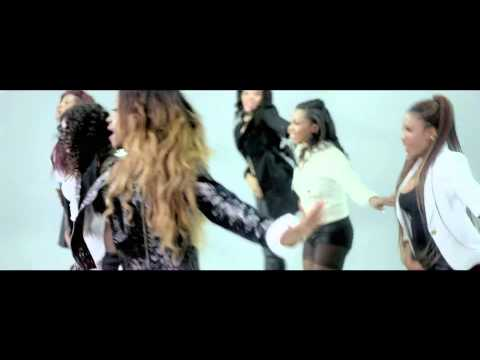 Sexy Steel Ft. Iyanya - Mambo [Official Video]