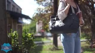 Женская молодежная сумка Dolly 471 купить в Украине - обзор
