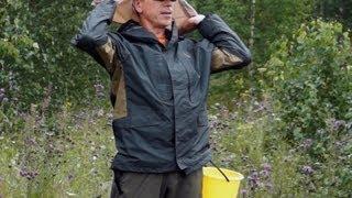 Одежда для леса(ПОДПИСЫВАЙТЕСЬ на канал - https://www.youtube.com/user/sappilot74 ДОБАВЛЯЕМСЯ в друзья http://vk.com/id348535885 ЗАДАЕМ ВОПРОСЫ в группе., 2013-08-04T20:50:08.000Z)