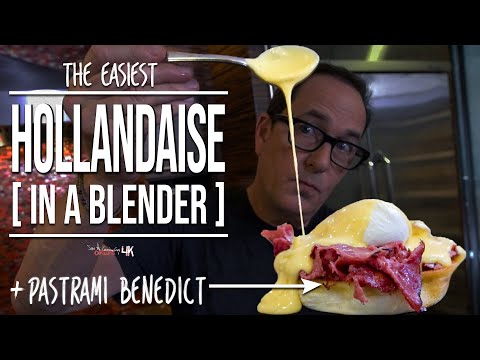 the-easiest-hollandaise-sauce-|-sam-the-cooking-guy-4k