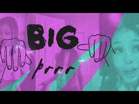 Coi Leray, Pooh Shiesty – BIG PURR (Prrdd) (Official Teaser)