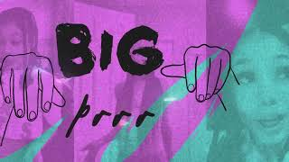 Play BIG PURR (Prrdd) (feat. Pooh Shiesty)