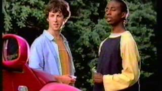 NBC Commercials - Tuesday, August 7, 2001 - WPXI-TV Pittsburgh, PA thumbnail