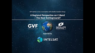 A Regional Perspective on C-Band – The Next Battleground?