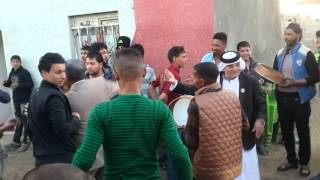 اعراس عراقيه مزاهر