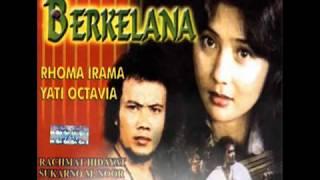 Download Lagu Rhoma Irama IbuKota Full Musik