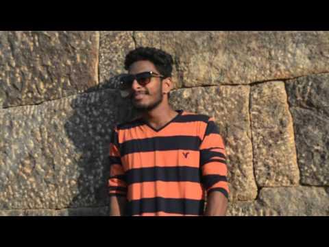 Thalli Pogathey video song from Achcham...