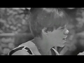 watch he video of The Supremes on Luncheon Date - Interview '66
