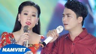 Yêu Thầm - Lê Sang ft Lưu Ánh Loan
